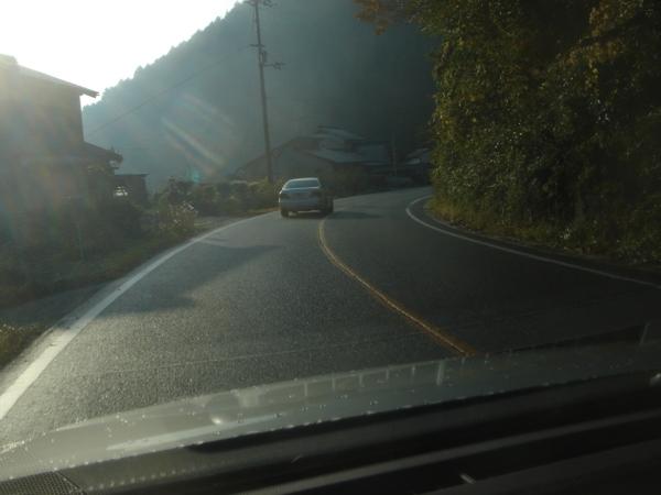 f:id:hekigyokuan:20121114082522j:image