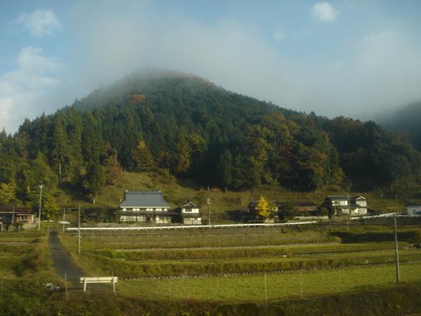f:id:hekigyokuan:20121114082547j:image