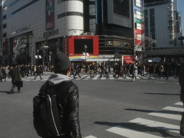 f:id:hekigyokuan:20130130115050j:image