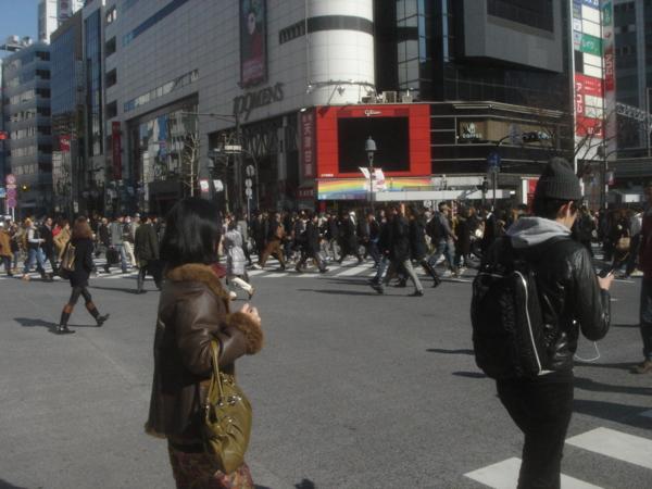 f:id:hekigyokuan:20130130115053j:image