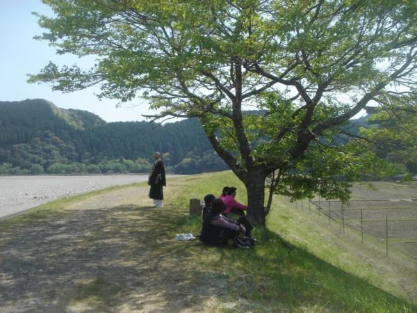 f:id:hekigyokuan:20130415133325j:image