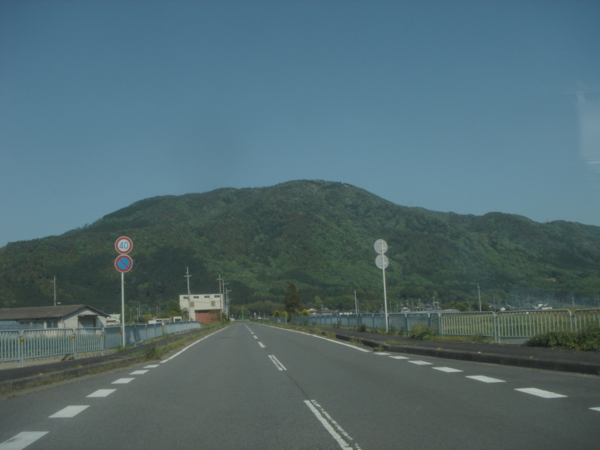 f:id:hekigyokuan:20130512154945j:image