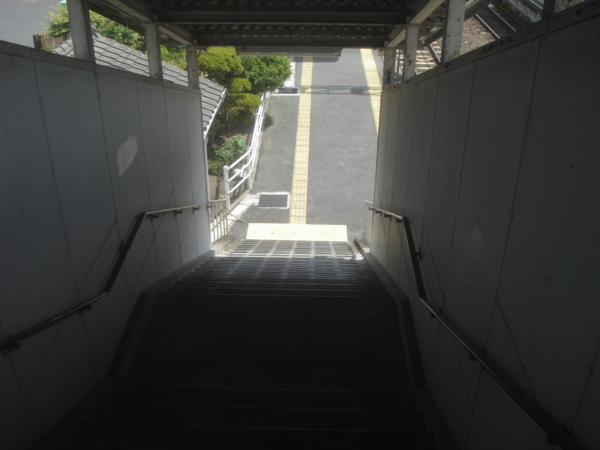 f:id:hekigyokuan:20130520100609j:image
