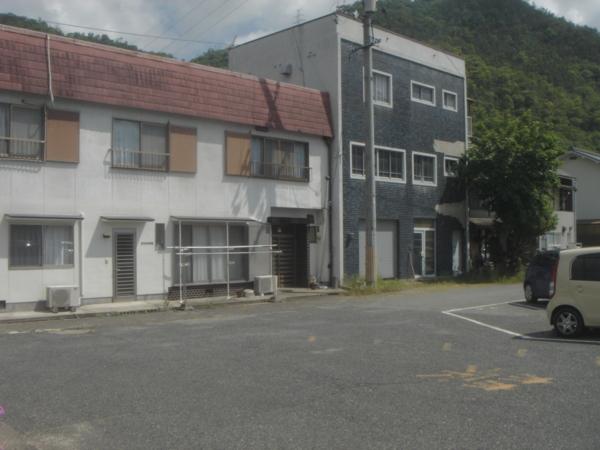 f:id:hekigyokuan:20130520100701j:image