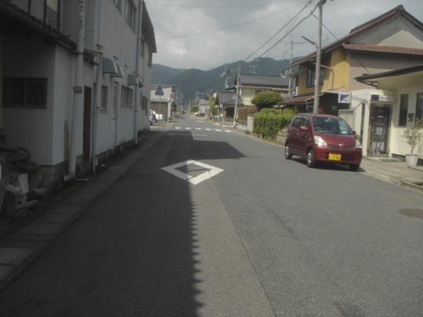 f:id:hekigyokuan:20130520100810j:image