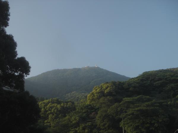 f:id:hekigyokuan:20130524063101j:image
