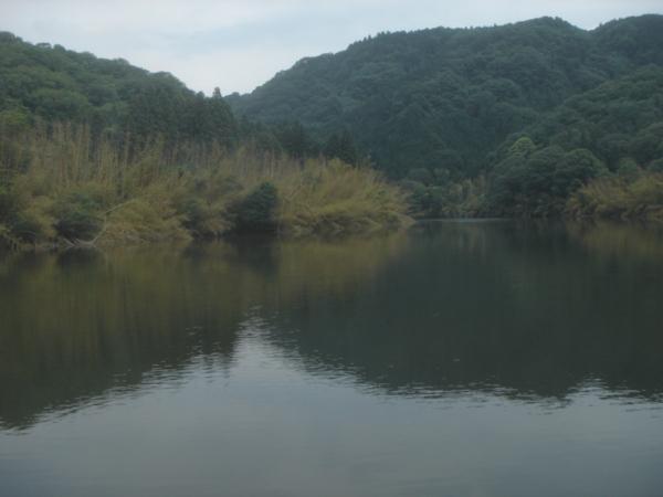 f:id:hekigyokuan:20130605134528j:image