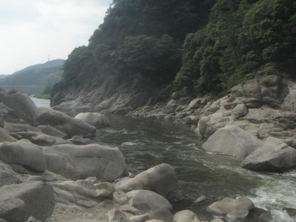 f:id:hekigyokuan:20130605152051j:image