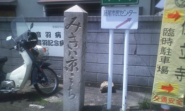 f:id:hekigyokuan:20130811114312j:image