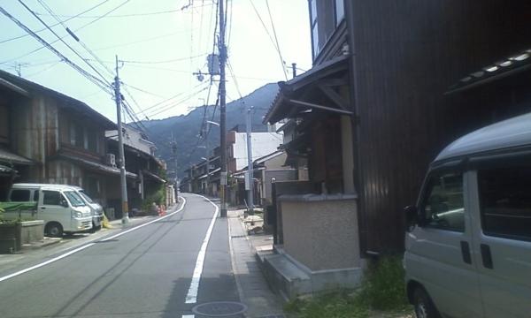 f:id:hekigyokuan:20130811114515j:image