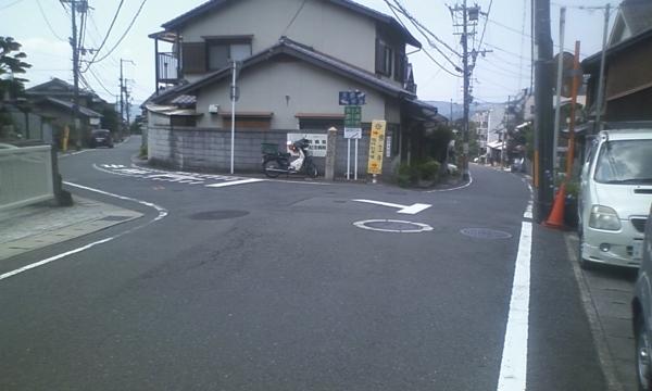 f:id:hekigyokuan:20130811114553j:image