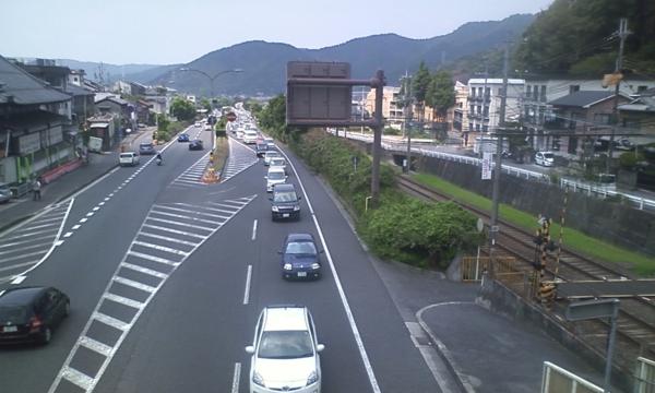f:id:hekigyokuan:20130811115021j:image