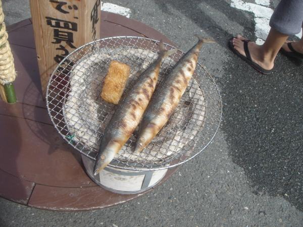 f:id:hekigyokuan:20131011114849j:image