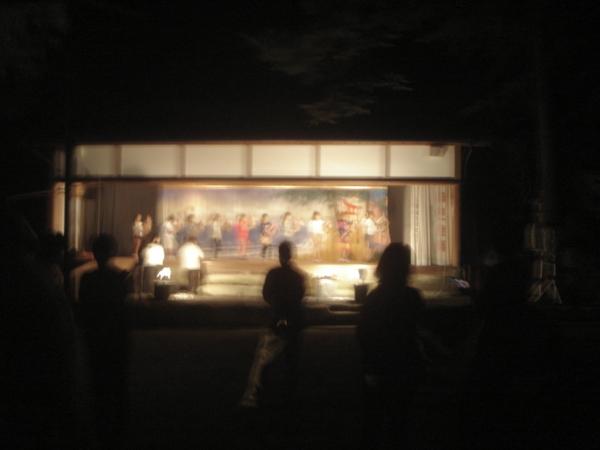 f:id:hekigyokuan:20131012212444j:image