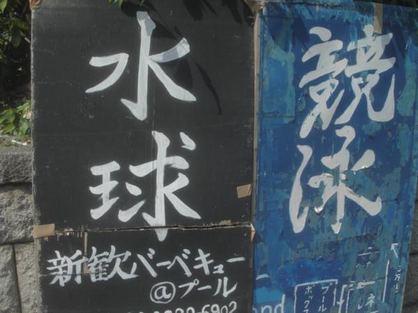 f:id:hekigyokuan:20140427144222j:image