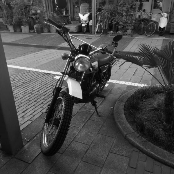 f:id:hekigyokuan:20141024155236j:image