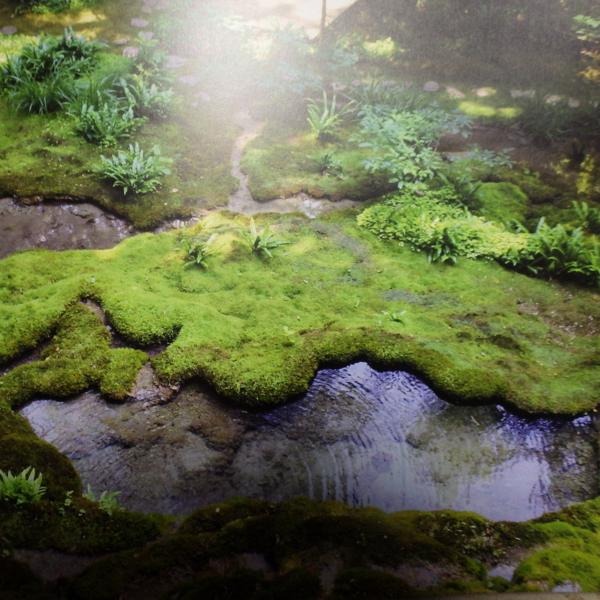f:id:hekigyokuan:20141218165922j:image