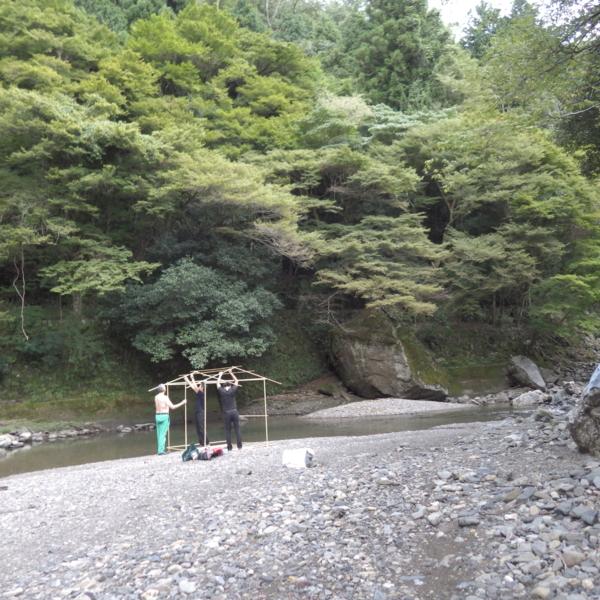 f:id:hekigyokuan:20160904145103j:image