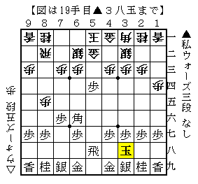 f:id:hekotarou:20180503021110p:plain