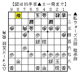 f:id:hekotarou:20180503023138p:plain