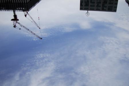 f:id:heliograph:20090620161803j:image