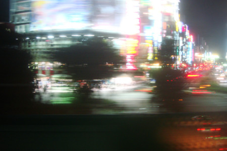 f:id:heliograph:20090629213053j:image