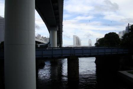 f:id:heliograph:20090729173710j:image