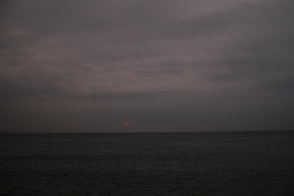 f:id:heliograph:20091017165306j:image