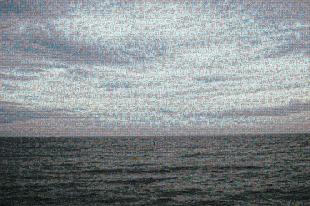 f:id:heliograph:20091102043250j:image