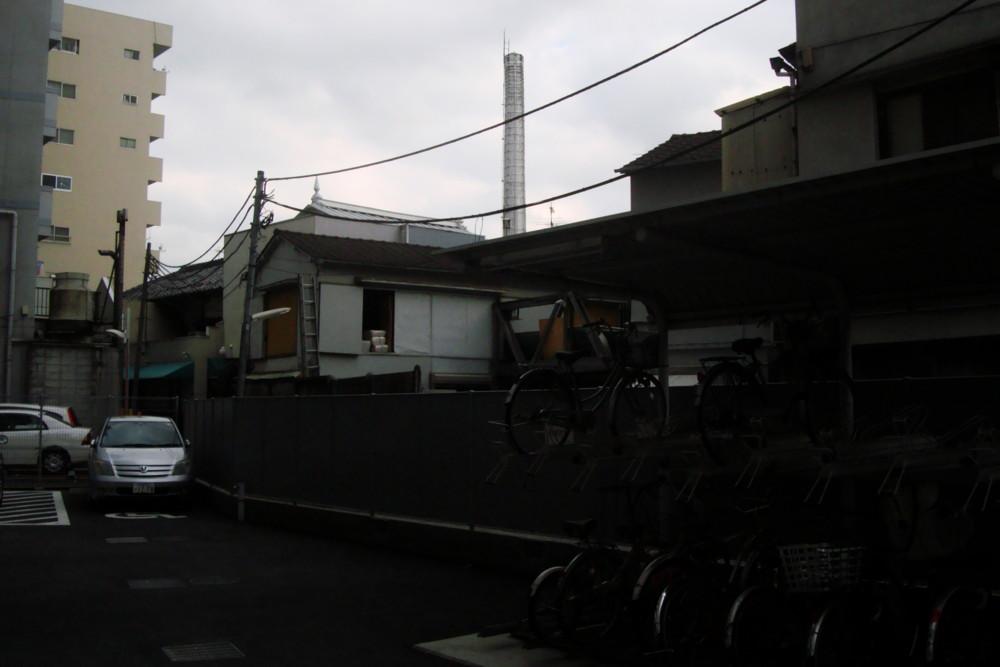 f:id:heliograph:20100308152842j:image