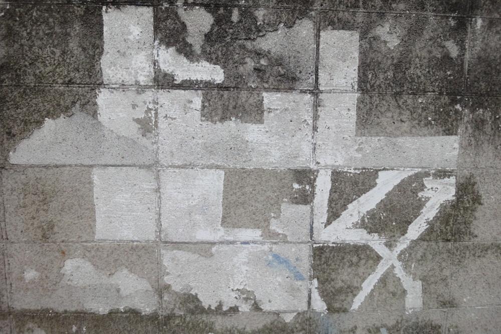 f:id:heliograph:20100617170750j:image