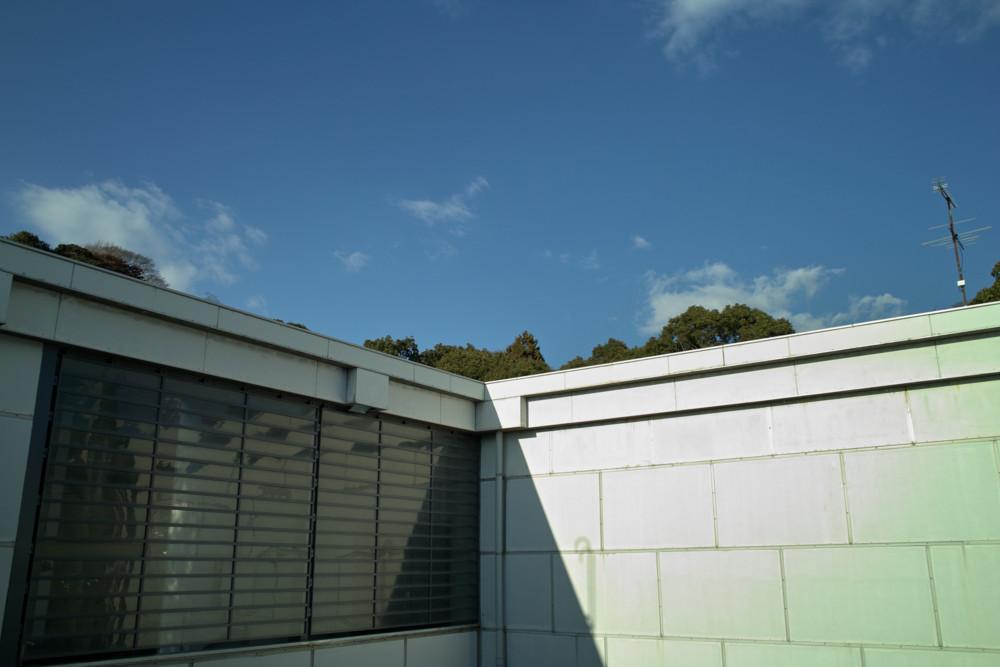 f:id:heliograph:20110104143811j:image
