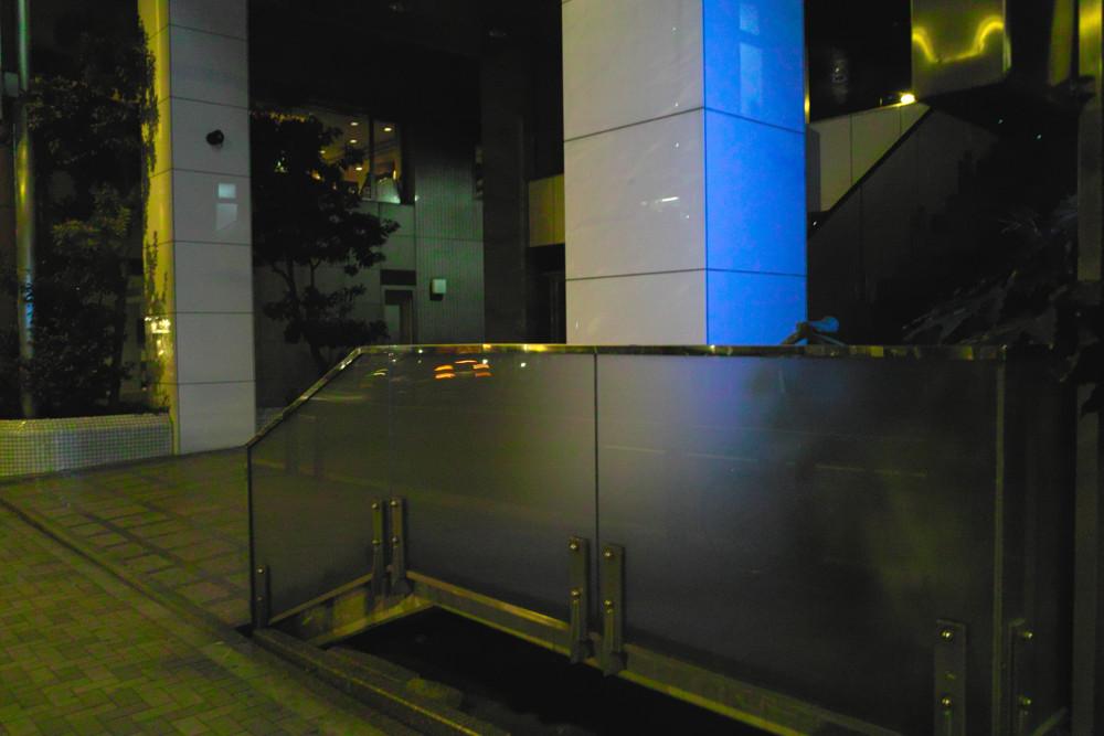 f:id:heliograph:20110219191047j:image