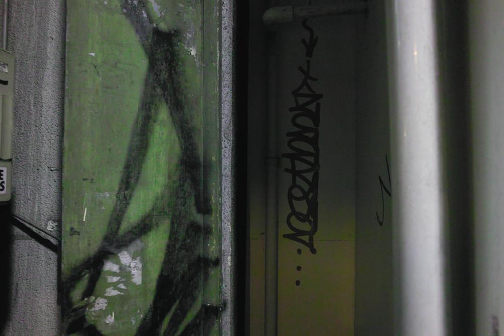 f:id:heliograph:20110219210005j:image