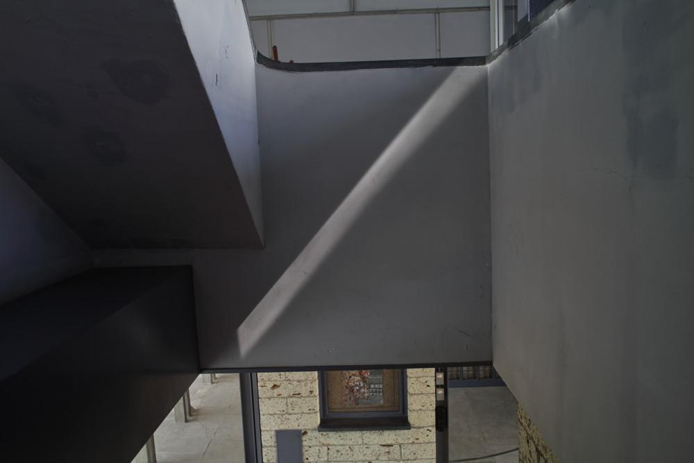 f:id:heliograph:20110226122505j:image