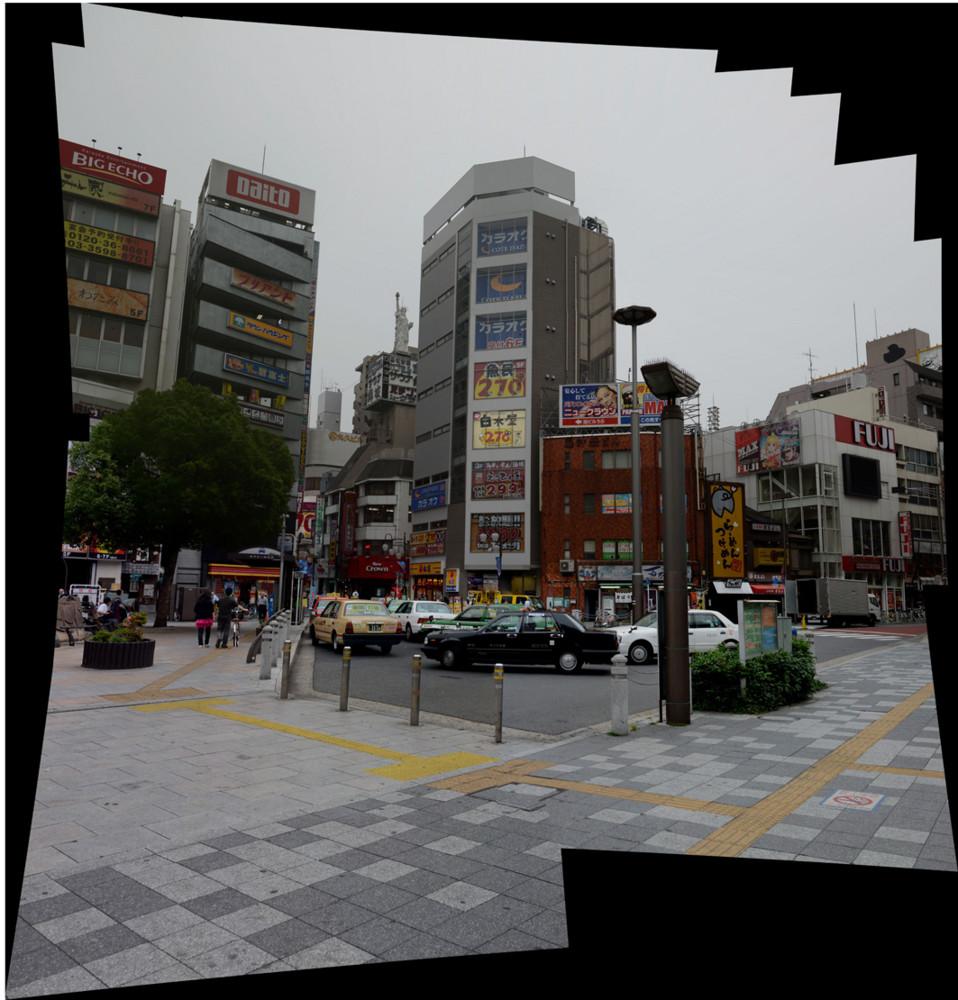 f:id:heliograph:20110605155602j:image
