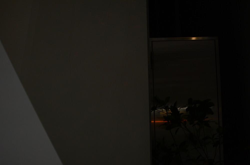 f:id:heliograph:20110612195701j:image