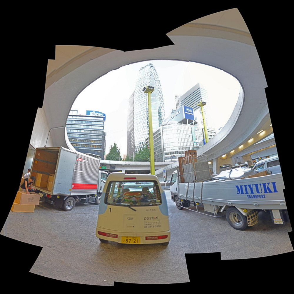 f:id:heliograph:20110717025108j:image