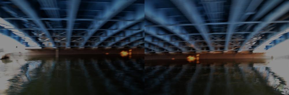f:id:heliograph:20120123012049j:image