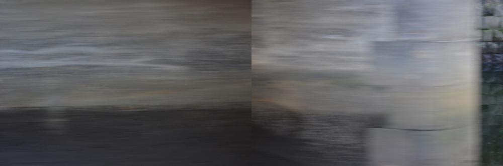 f:id:heliograph:20120123013043j:image