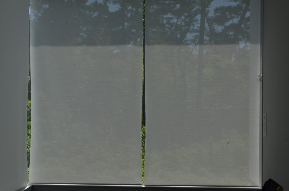 f:id:heliograph:20120527111849j:image