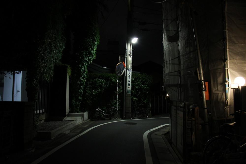 f:id:heliograph:20120531212451j:image