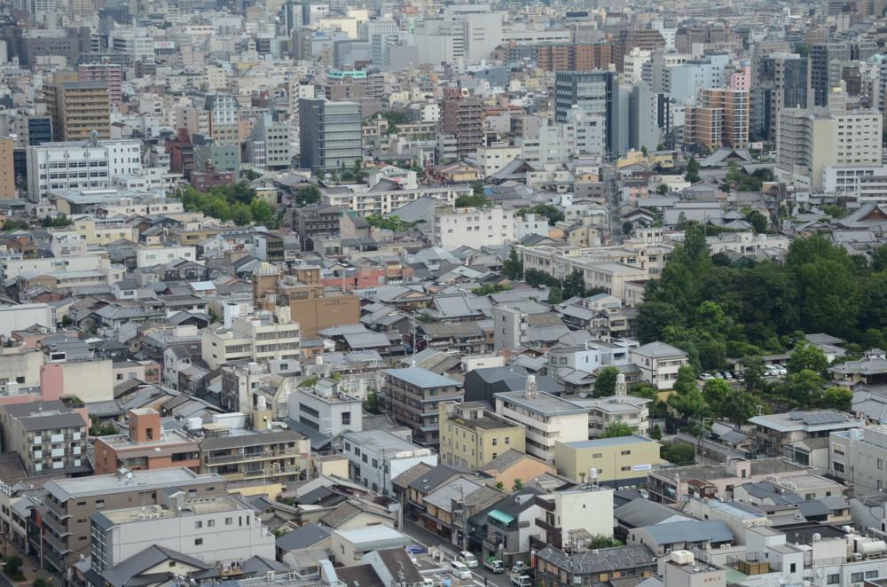 f:id:heliograph:20120830094427j:image