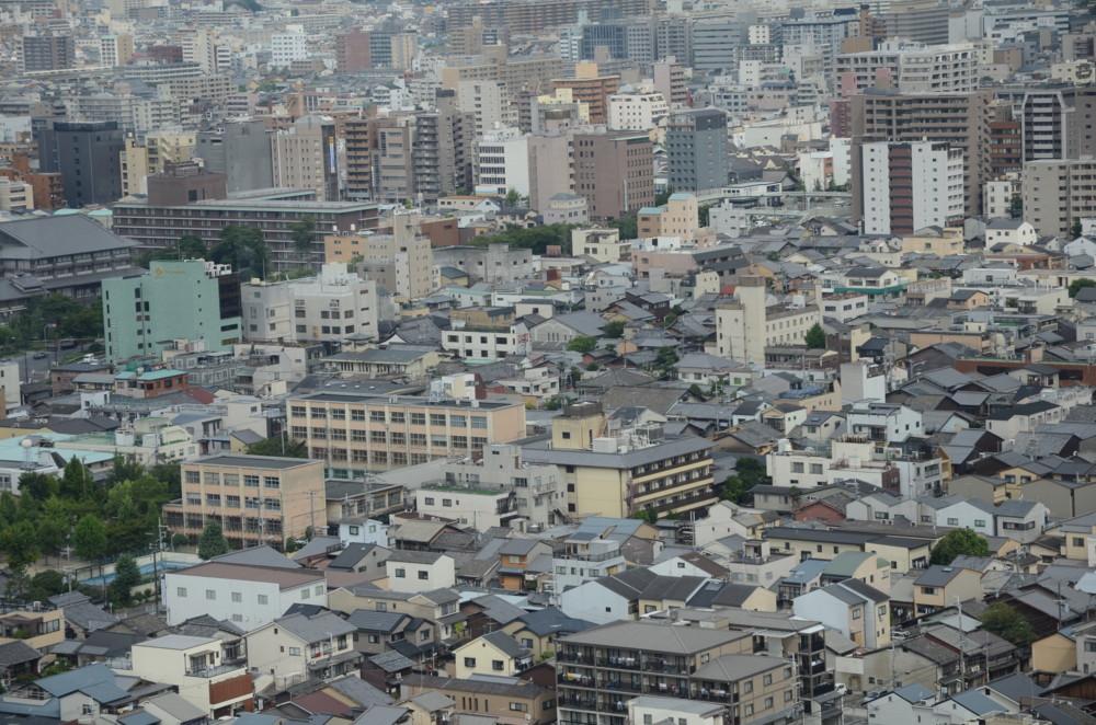 f:id:heliograph:20120830094456j:image