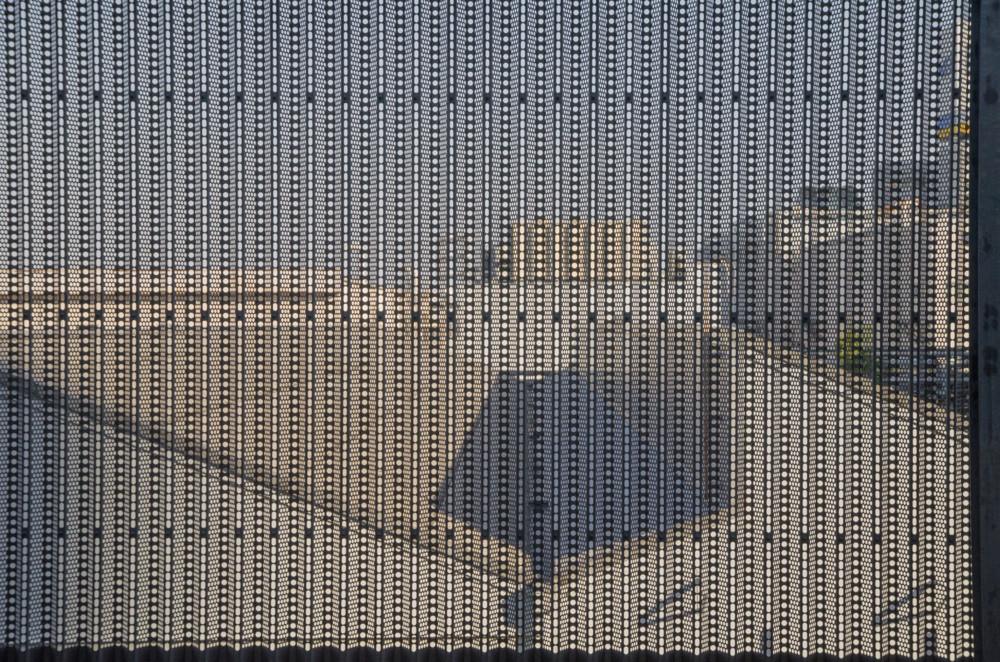 f:id:heliograph:20130102132816j:image