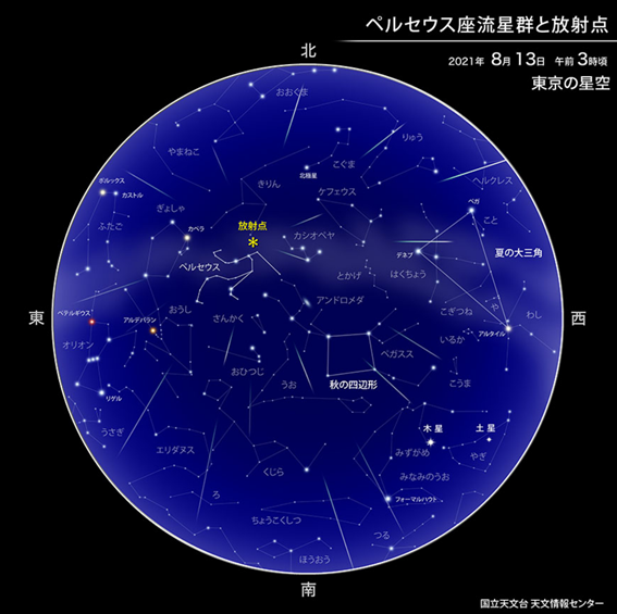 f:id:heliot:20210728221523p:plain