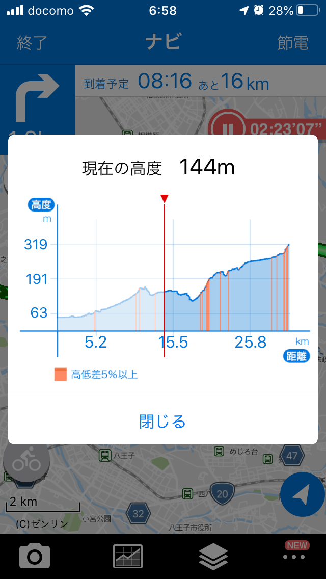 f:id:heliumu:20200601005928p:plain