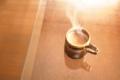 [食]Hot chocolate