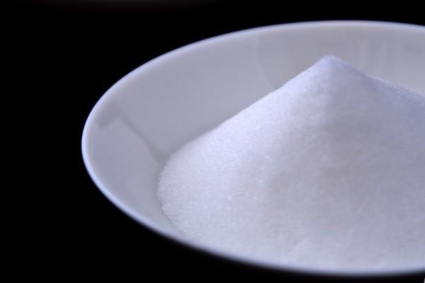 二人目妊活時に厄年の場合、盛り塩をすると厄落としになる。