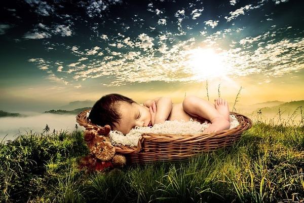 出来る限り自然に男の子を産み分けをする方法